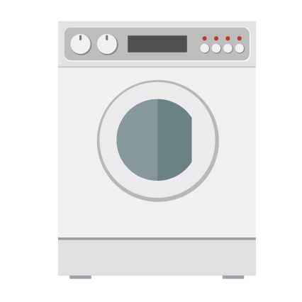 Washing Machine 2